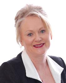 Rosemary Barnfield