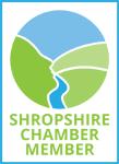 Shropshire Chamber Member