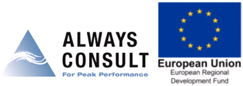 Always Consult Managers Toolkit ESF