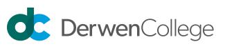 Derwen College