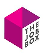 The Job Box