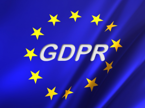 GDPR training Shropshire