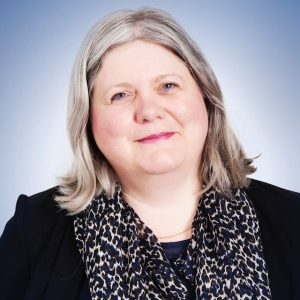 Cathy Bryant - Associate, Always Consult