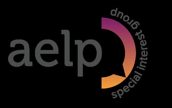 AELP logo