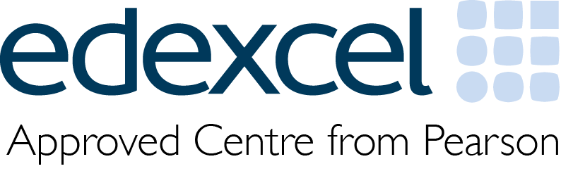 Shropshire Edexcel Approved Centre
