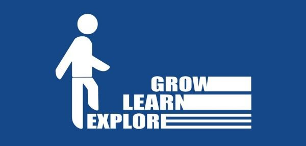 Apprenticeship Training at Always Consult - Learn Grow Explore