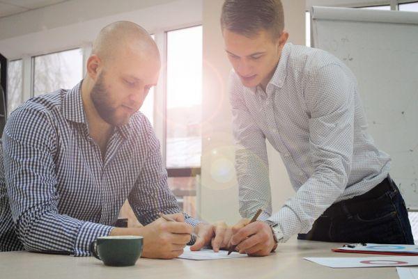 Apprentice Programme - Always Consult
