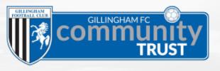 Gillingham FC Community Trust