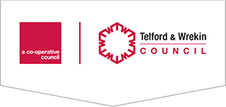 Telford and Wrekin Council