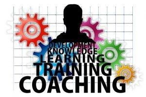 Business Coaching in Shropshire